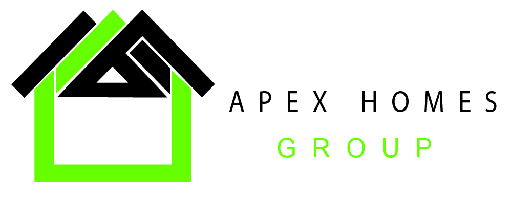Apex Homes Group